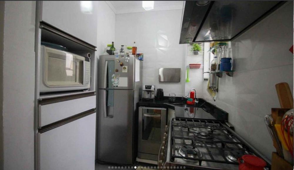 Comprar Apartamento / Padrão em São Paulo R$ 480.000,00 - Foto 9