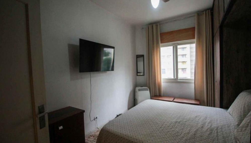Comprar Apartamento / Padrão em São Paulo R$ 480.000,00 - Foto 12