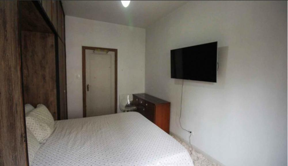 Comprar Apartamento / Padrão em São Paulo R$ 480.000,00 - Foto 13