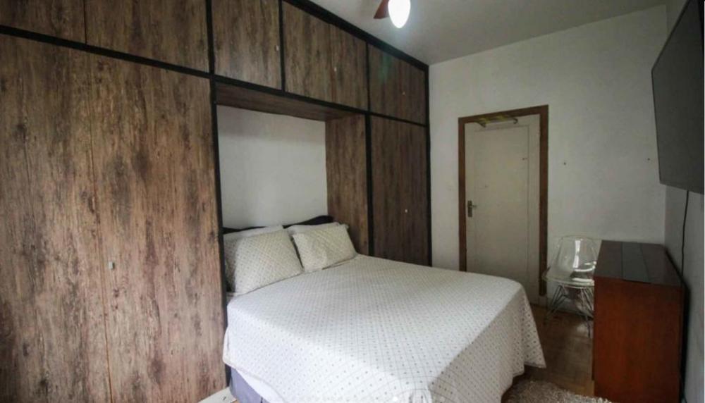 Comprar Apartamento / Padrão em São Paulo R$ 480.000,00 - Foto 14