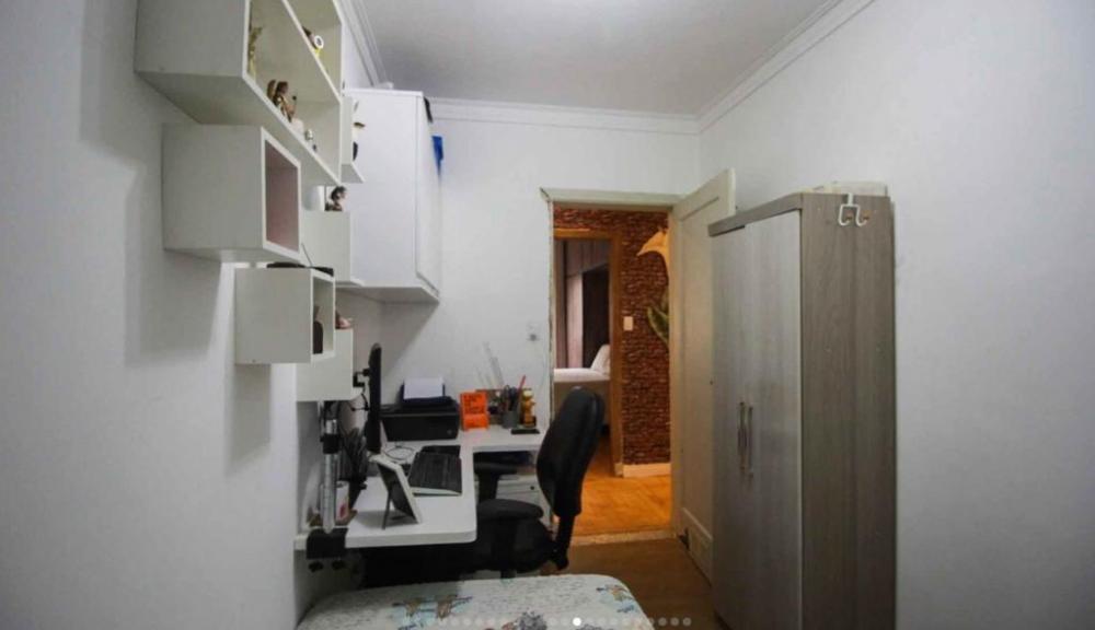 Comprar Apartamento / Padrão em São Paulo R$ 480.000,00 - Foto 16