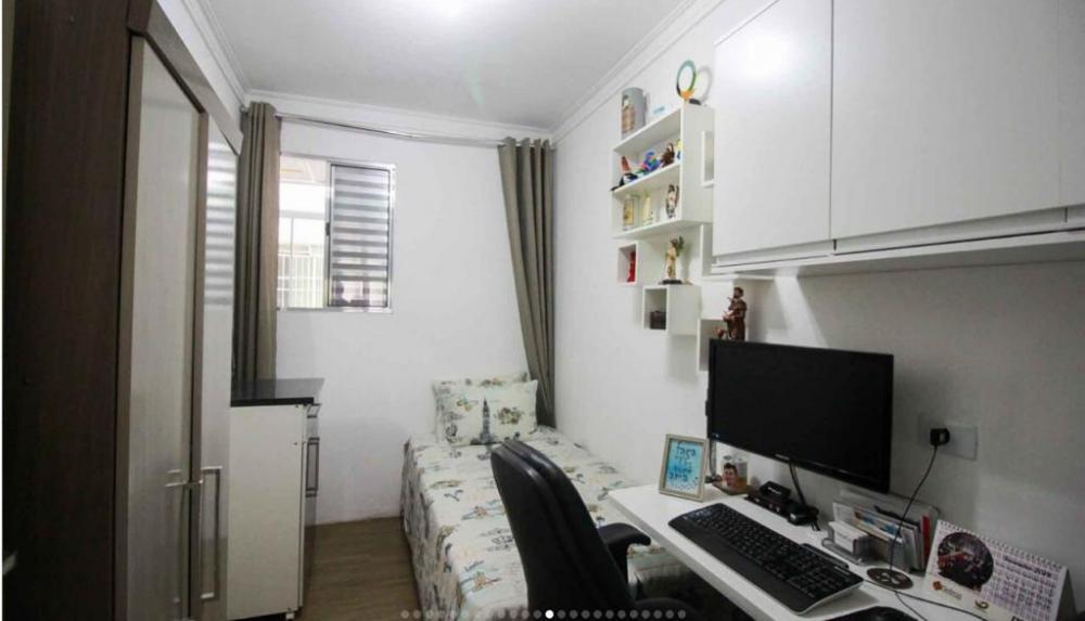 Comprar Apartamento / Padrão em São Paulo R$ 480.000,00 - Foto 17
