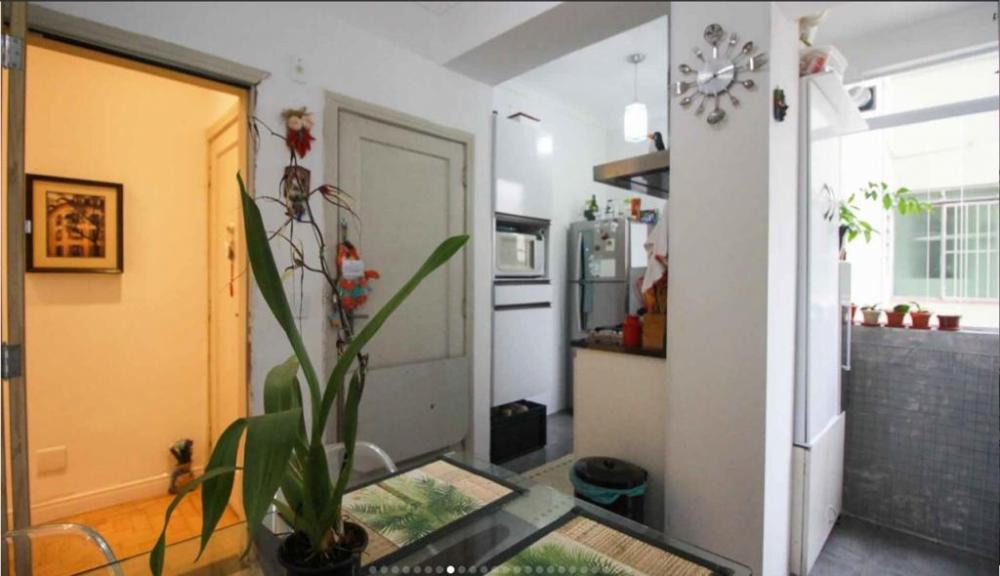 Comprar Apartamento / Padrão em São Paulo R$ 480.000,00 - Foto 18