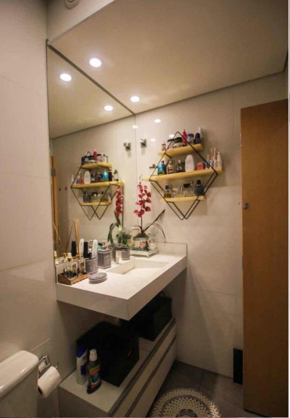 Comprar Apartamento / Padrão em São Paulo R$ 480.000,00 - Foto 19