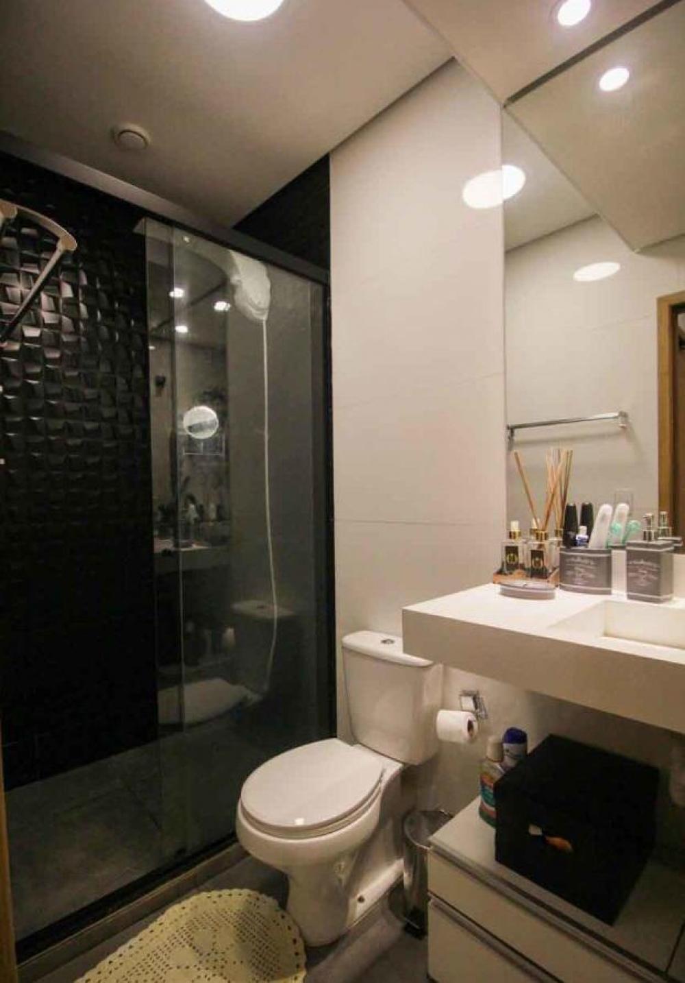 Comprar Apartamento / Padrão em São Paulo R$ 480.000,00 - Foto 20