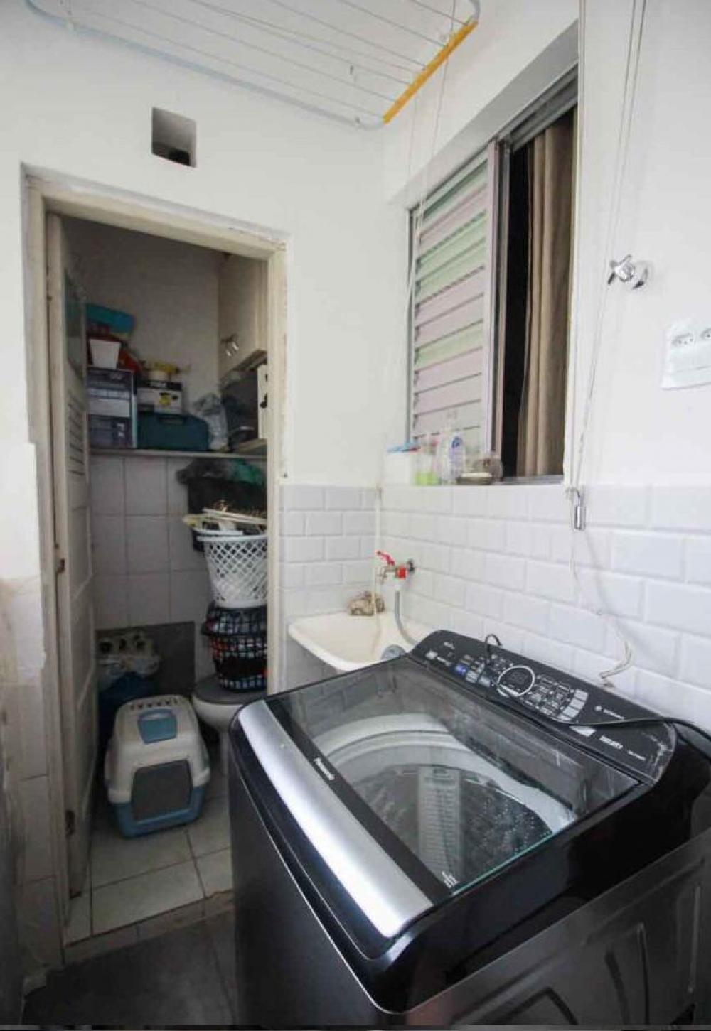 Comprar Apartamento / Padrão em São Paulo R$ 480.000,00 - Foto 22