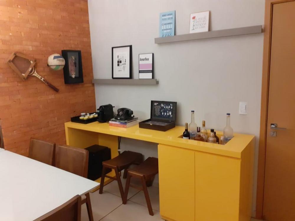 Comprar Apartamento / Padrão em Ribeirão Preto R$ 670.000,00 - Foto 6