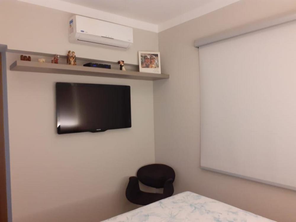 Comprar Apartamento / Padrão em Ribeirão Preto R$ 670.000,00 - Foto 7