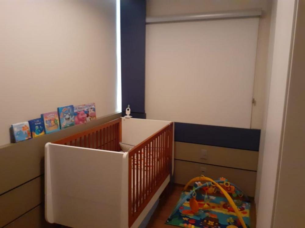 Comprar Apartamento / Padrão em Ribeirão Preto R$ 670.000,00 - Foto 12