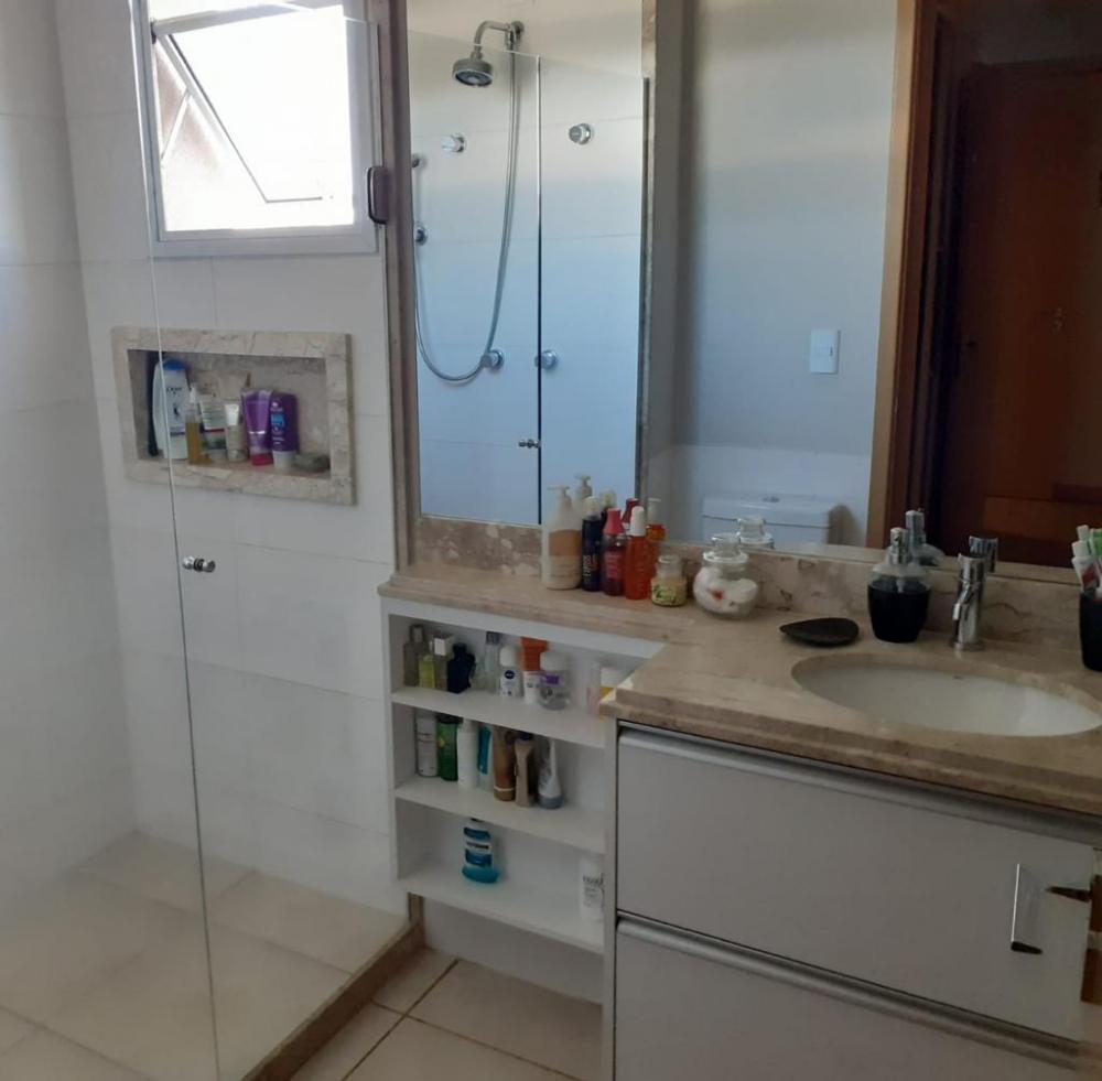 Comprar Apartamento / Padrão em Ribeirão Preto R$ 670.000,00 - Foto 14