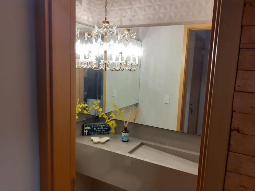 Comprar Apartamento / Padrão em Ribeirão Preto R$ 670.000,00 - Foto 16