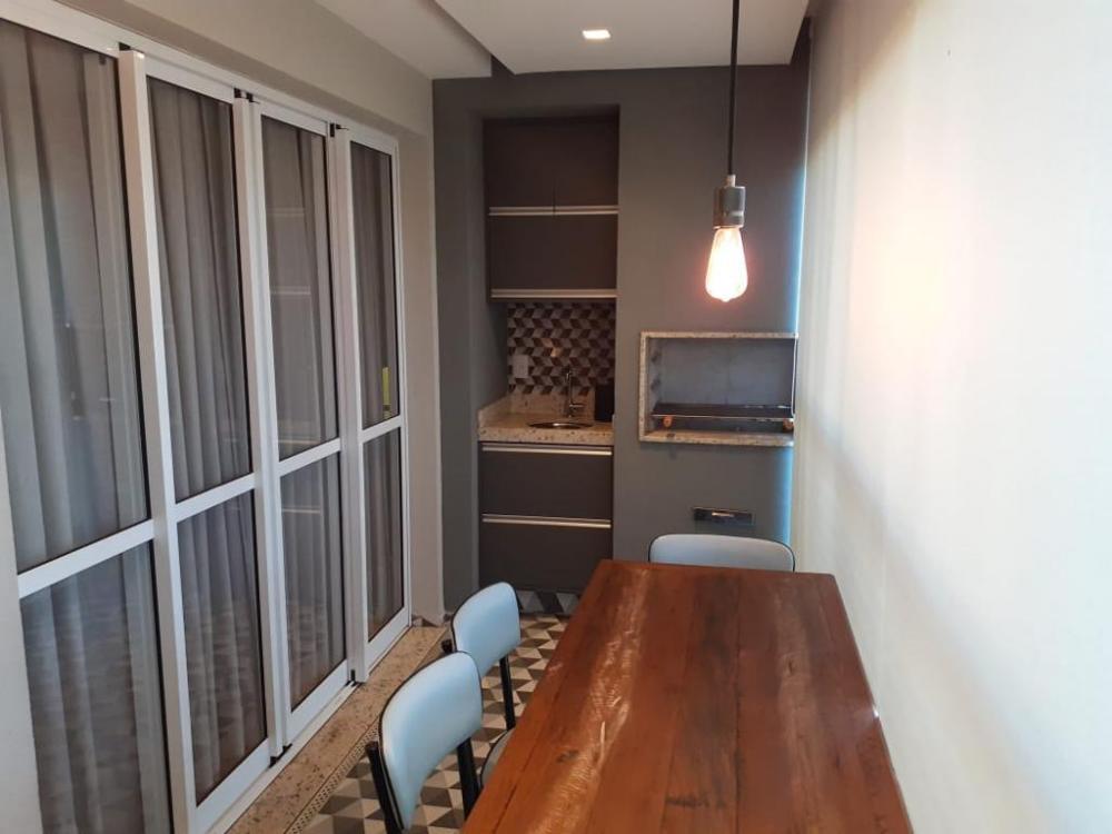 Comprar Apartamento / Padrão em Ribeirão Preto R$ 670.000,00 - Foto 18