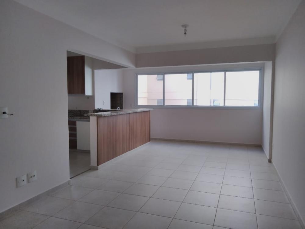 Alugar Apartamento / Padrão em Ribeirão Preto R$ 1.600,00 - Foto 1