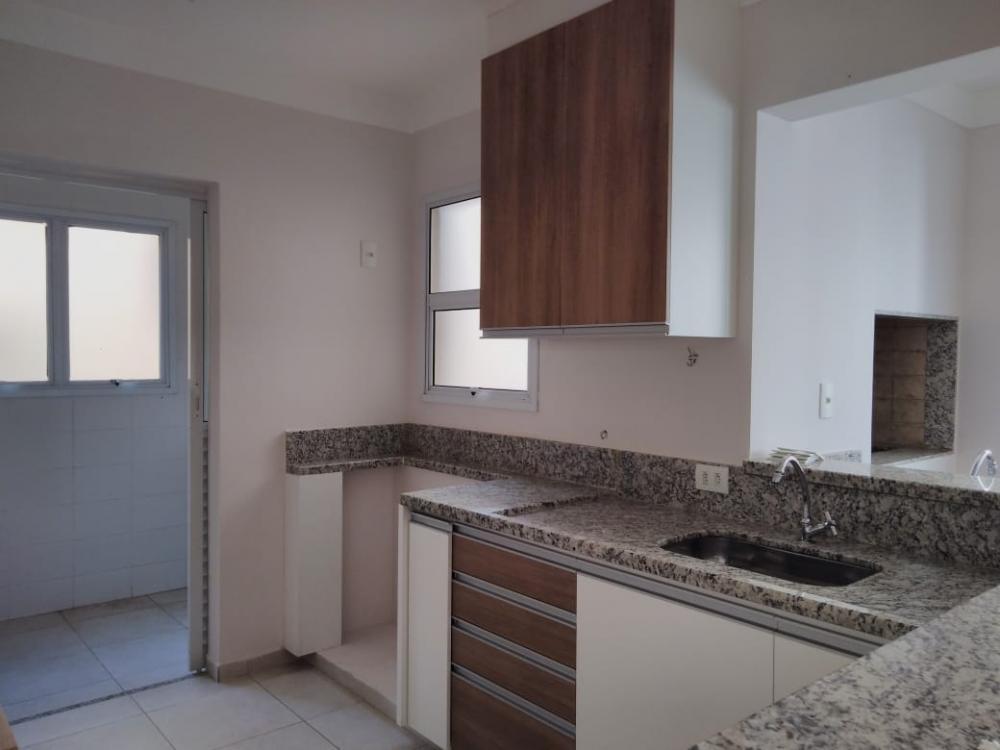Alugar Apartamento / Padrão em Ribeirão Preto R$ 1.600,00 - Foto 4