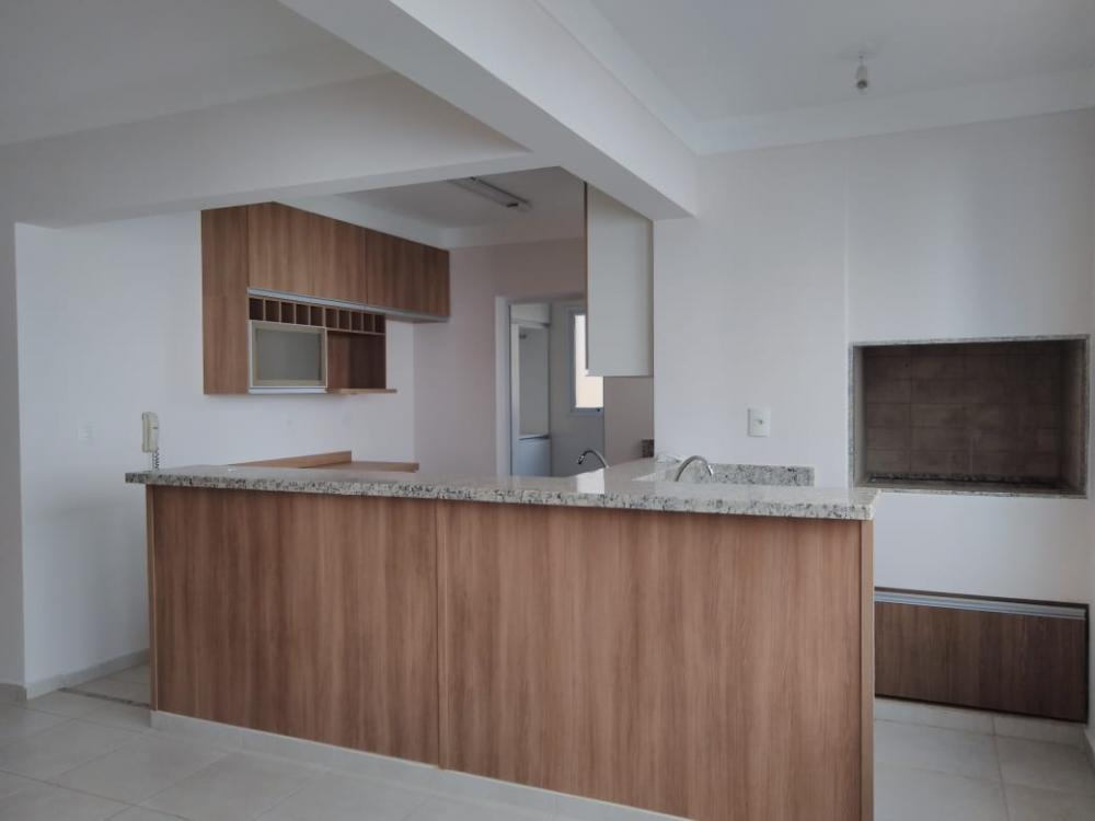 Alugar Apartamento / Padrão em Ribeirão Preto R$ 1.600,00 - Foto 3