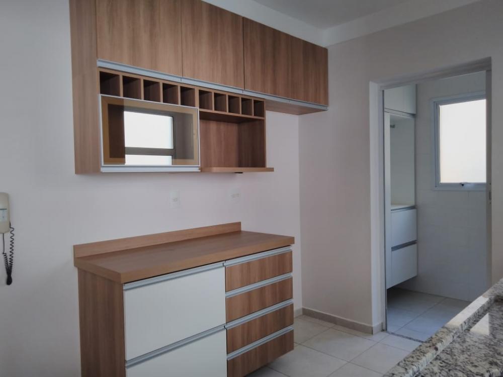 Alugar Apartamento / Padrão em Ribeirão Preto R$ 1.600,00 - Foto 5