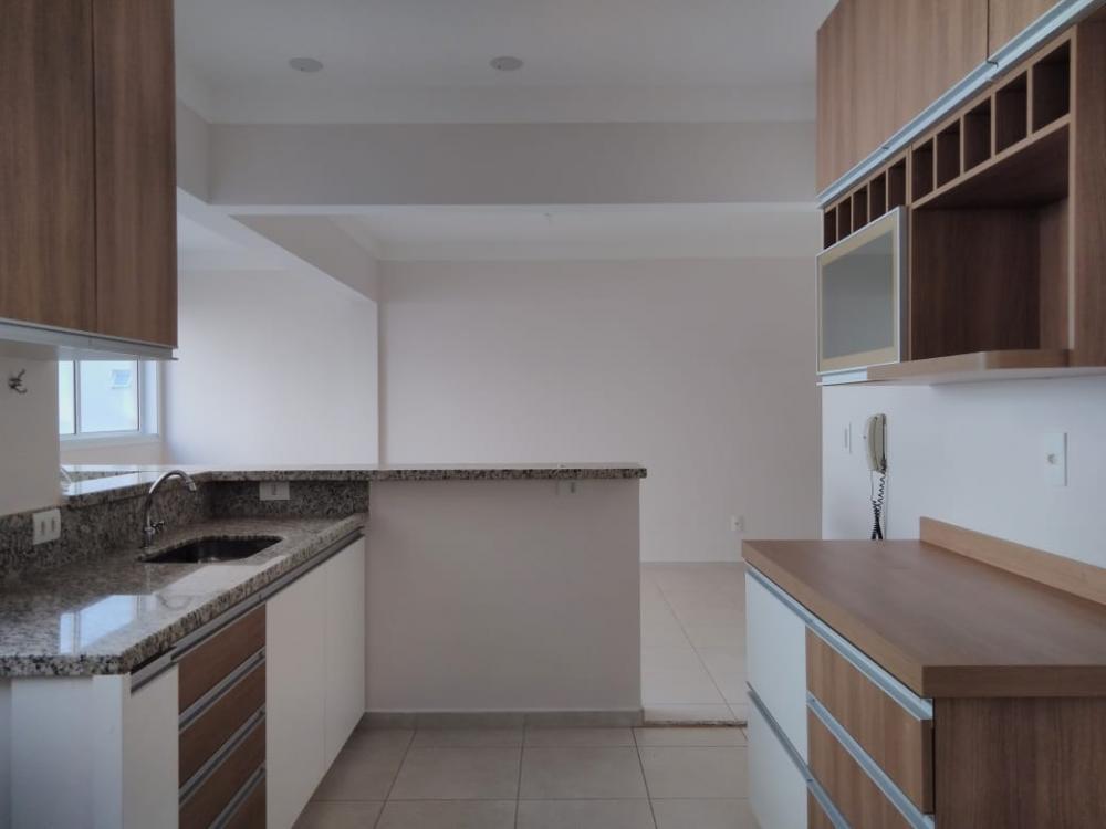 Alugar Apartamento / Padrão em Ribeirão Preto R$ 1.600,00 - Foto 7