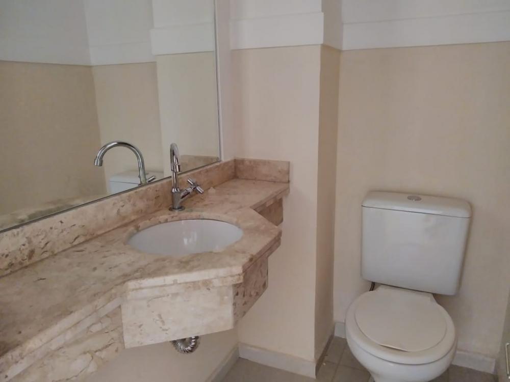 Alugar Apartamento / Padrão em Ribeirão Preto R$ 1.600,00 - Foto 10