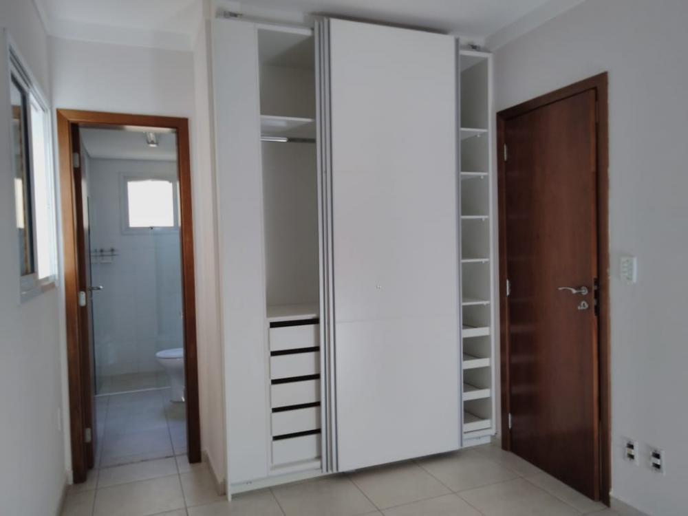 Alugar Apartamento / Padrão em Ribeirão Preto R$ 1.600,00 - Foto 12