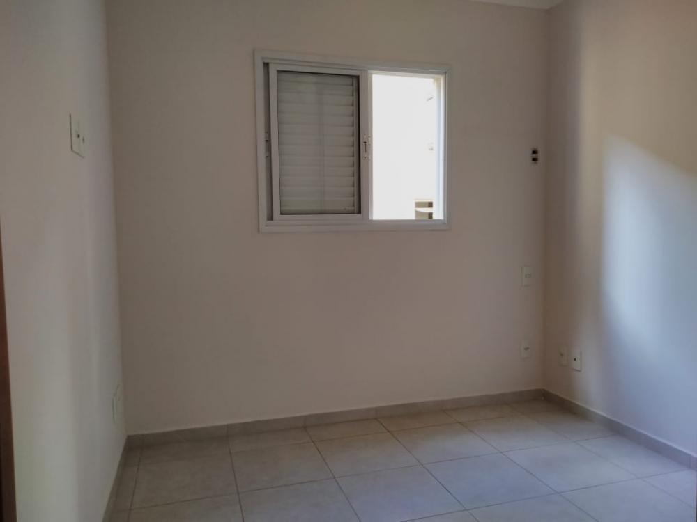 Alugar Apartamento / Padrão em Ribeirão Preto R$ 1.600,00 - Foto 14