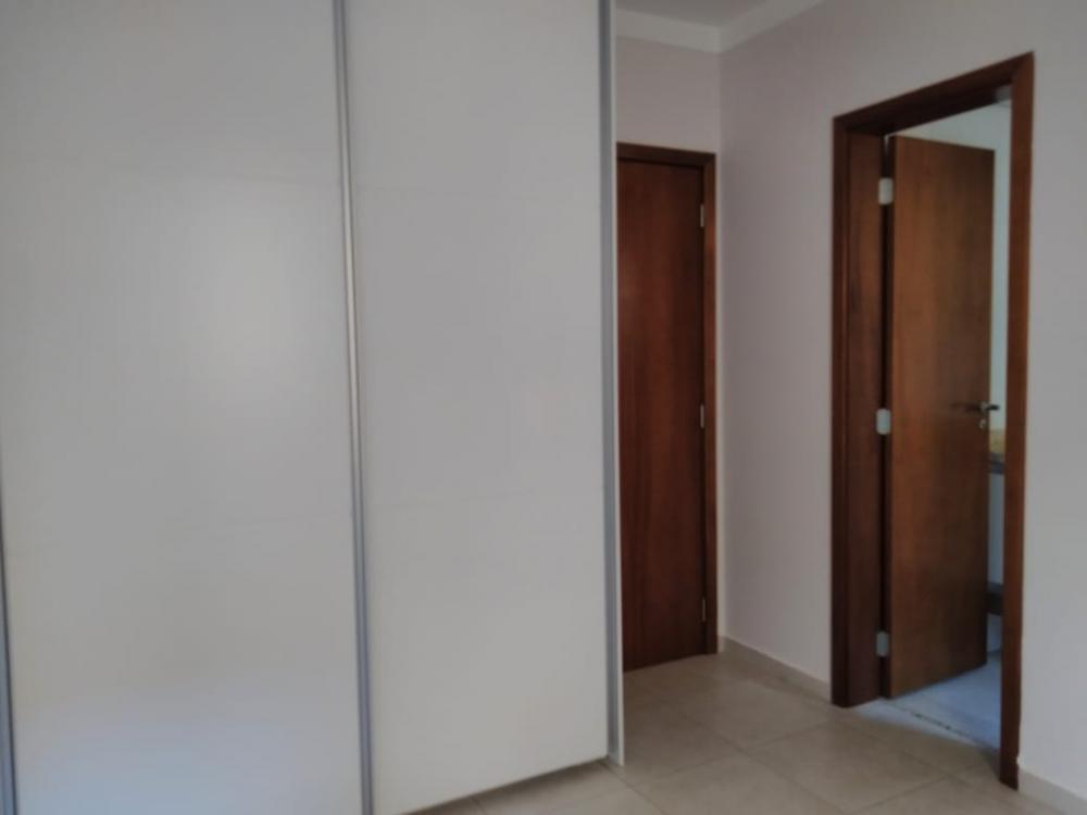 Alugar Apartamento / Padrão em Ribeirão Preto R$ 1.600,00 - Foto 15