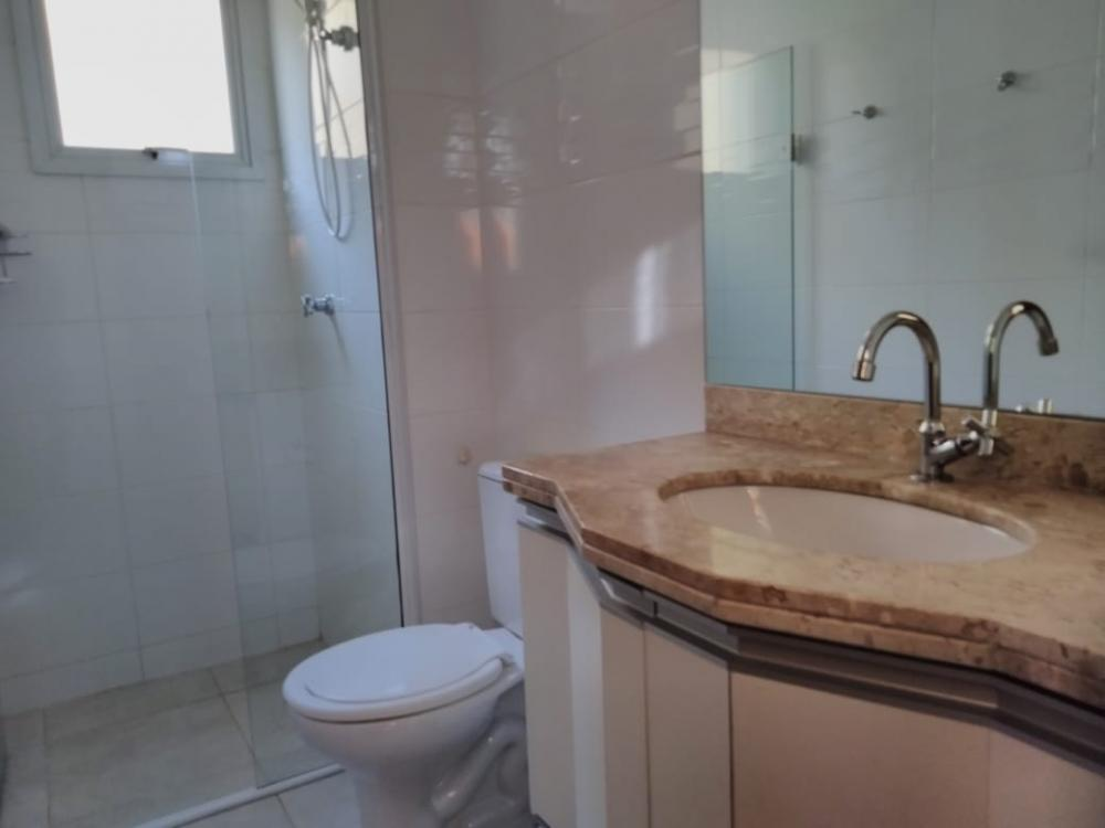 Alugar Apartamento / Padrão em Ribeirão Preto R$ 1.600,00 - Foto 16