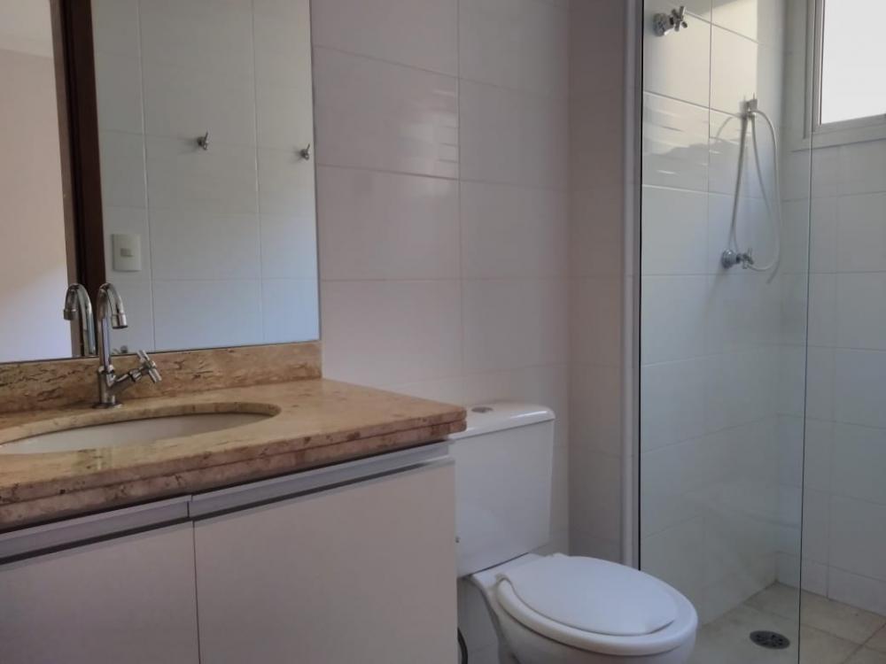 Alugar Apartamento / Padrão em Ribeirão Preto R$ 1.600,00 - Foto 13