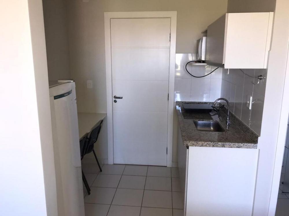 Alugar Apartamento / Loft em Ribeirão Preto R$ 850,00 - Foto 3