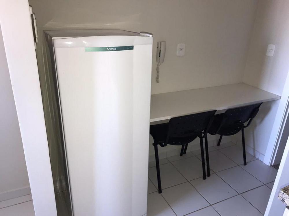 Alugar Apartamento / Loft em Ribeirão Preto R$ 850,00 - Foto 4