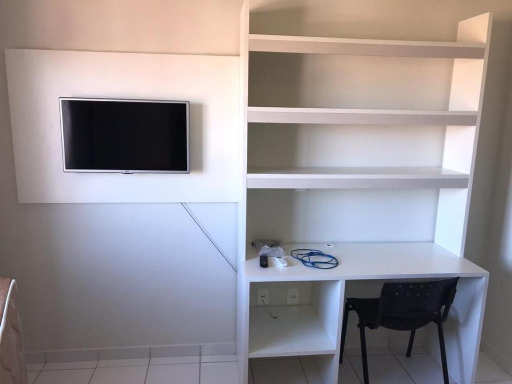 Alugar Apartamento / Loft em Ribeirão Preto R$ 850,00 - Foto 7