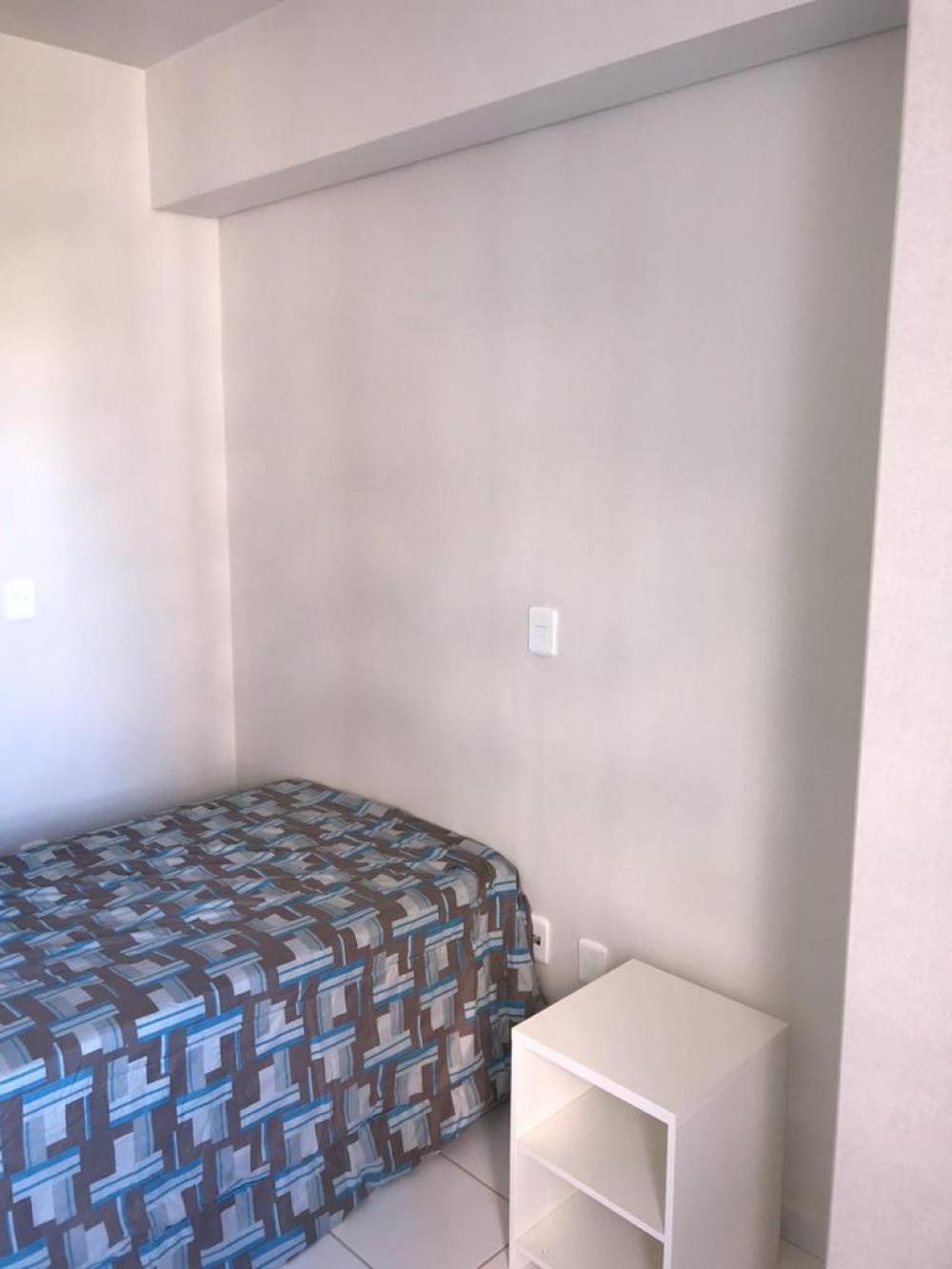 Alugar Apartamento / Loft em Ribeirão Preto R$ 850,00 - Foto 10