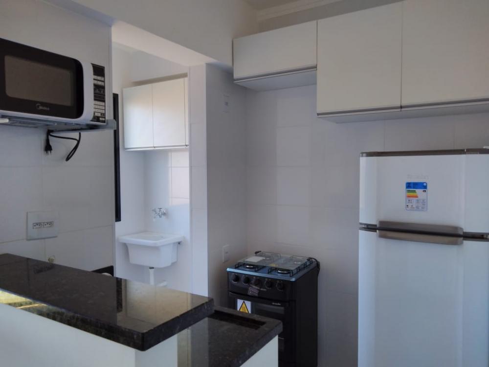 Alugar Apartamento / Flat em Ribeirão Preto R$ 1.200,00 - Foto 6