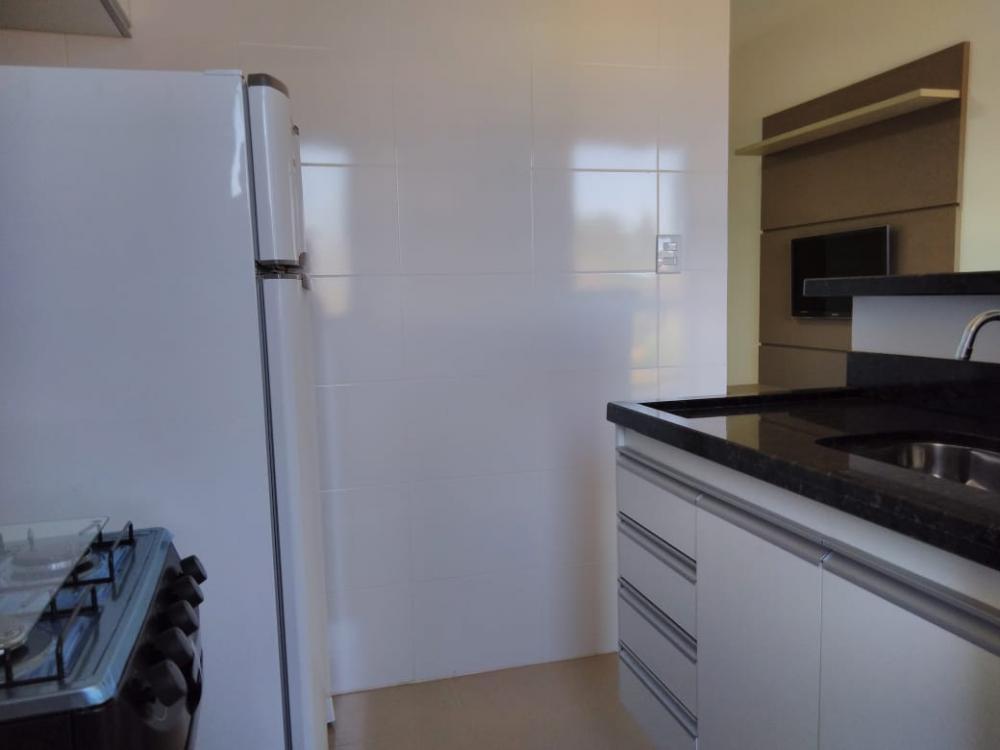 Alugar Apartamento / Flat em Ribeirão Preto R$ 1.200,00 - Foto 9