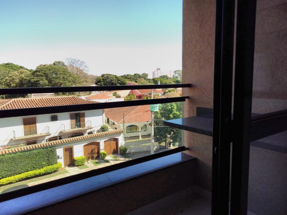 Alugar Apartamento / Flat em Ribeirão Preto R$ 1.200,00 - Foto 5