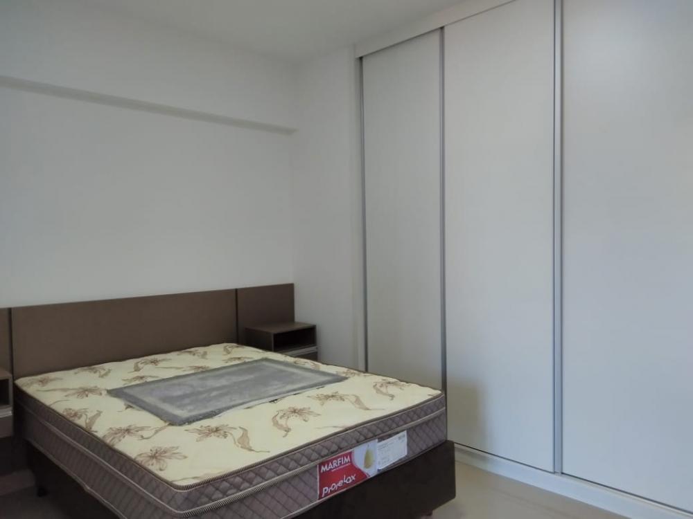 Alugar Apartamento / Flat em Ribeirão Preto R$ 1.200,00 - Foto 3