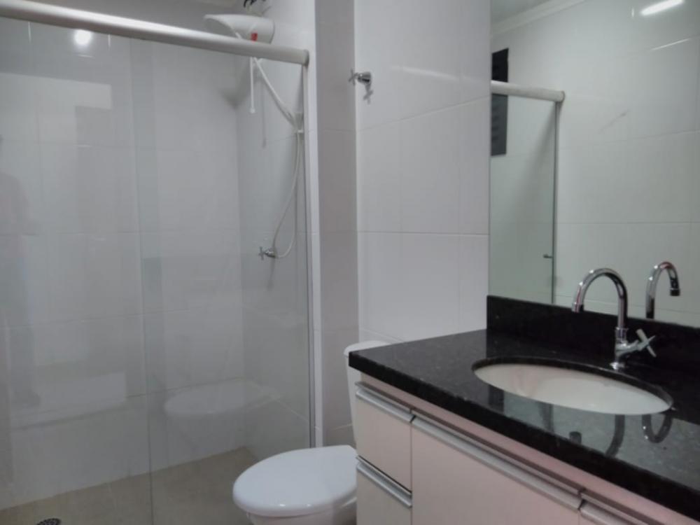 Alugar Apartamento / Flat em Ribeirão Preto R$ 1.200,00 - Foto 10