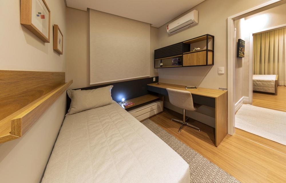 Comprar Apartamento / Padrão em Ribeirão Preto R$ 417.000,00 - Foto 2