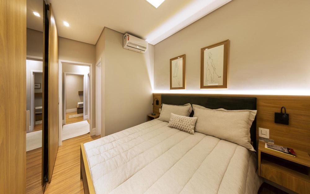 Comprar Apartamento / Padrão em Ribeirão Preto R$ 417.000,00 - Foto 3