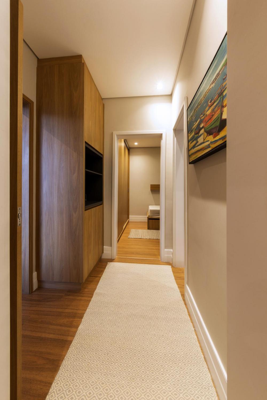 Comprar Apartamento / Padrão em Ribeirão Preto R$ 417.000,00 - Foto 4