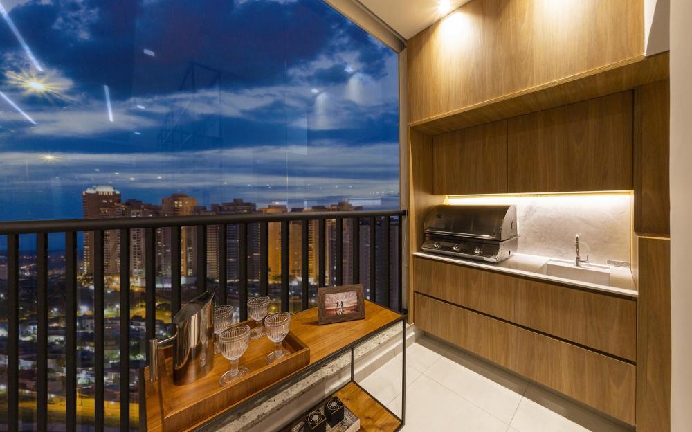 Comprar Apartamento / Padrão em Ribeirão Preto R$ 417.000,00 - Foto 5