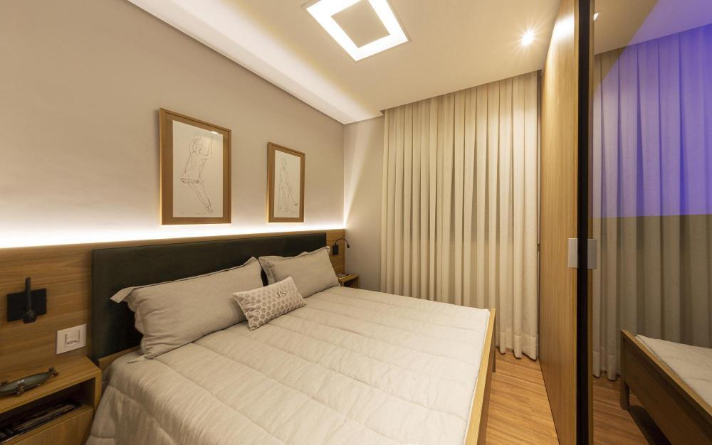 Comprar Apartamento / Padrão em Ribeirão Preto R$ 417.000,00 - Foto 13