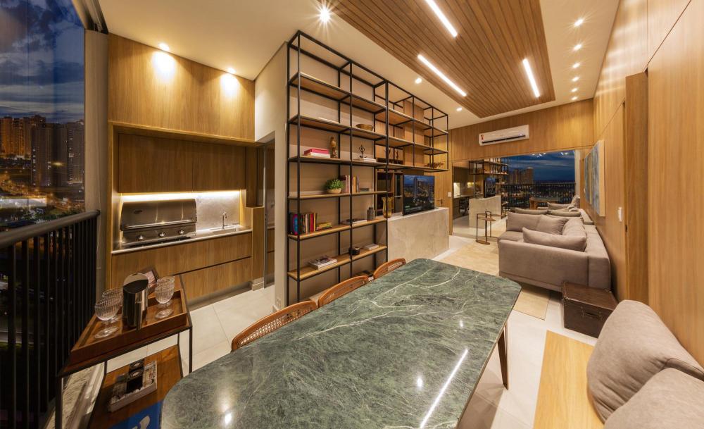 Comprar Apartamento / Padrão em Ribeirão Preto R$ 417.000,00 - Foto 10