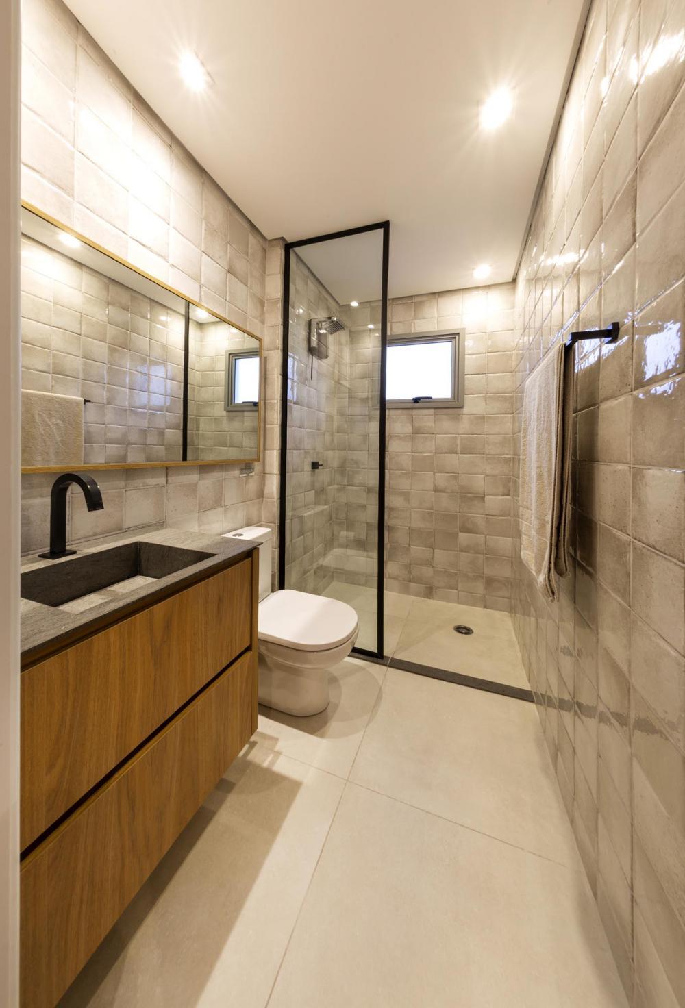 Comprar Apartamento / Padrão em Ribeirão Preto R$ 417.000,00 - Foto 14