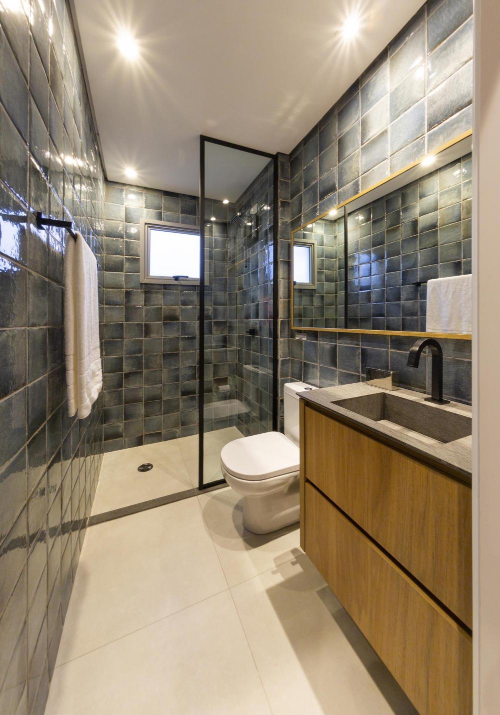 Comprar Apartamento / Padrão em Ribeirão Preto R$ 417.000,00 - Foto 15
