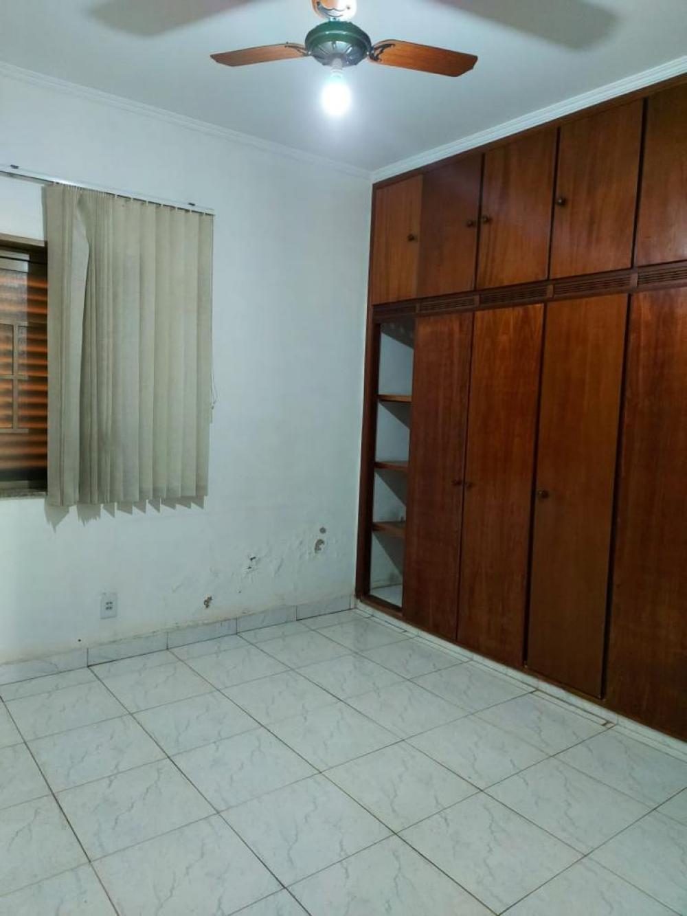 Alugar Comercial / Imóvel Comercial em Ribeirão Preto R$ 6.000,00 - Foto 7
