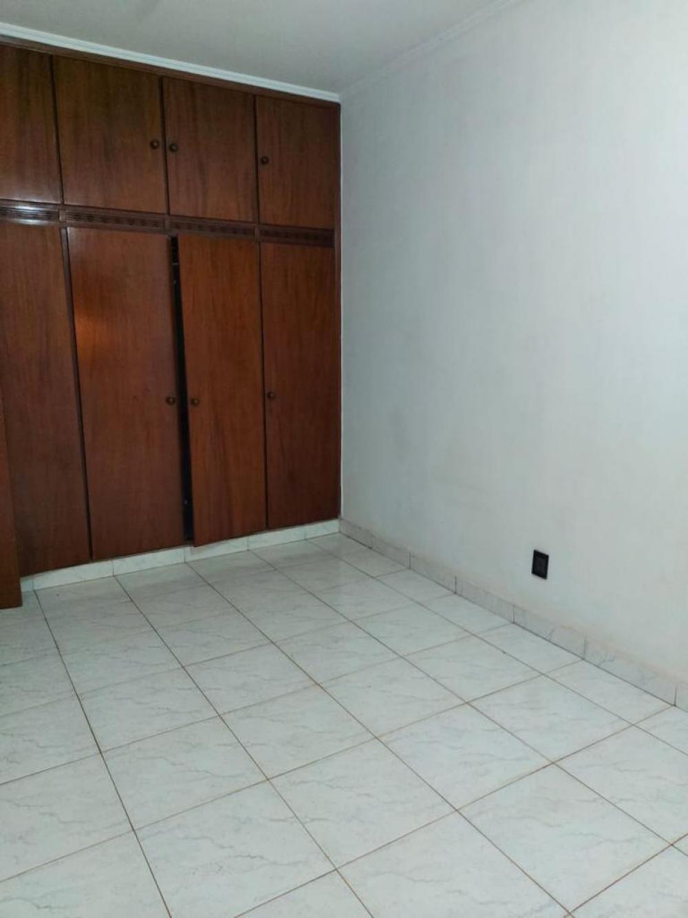 Alugar Comercial / Imóvel Comercial em Ribeirão Preto R$ 6.000,00 - Foto 9