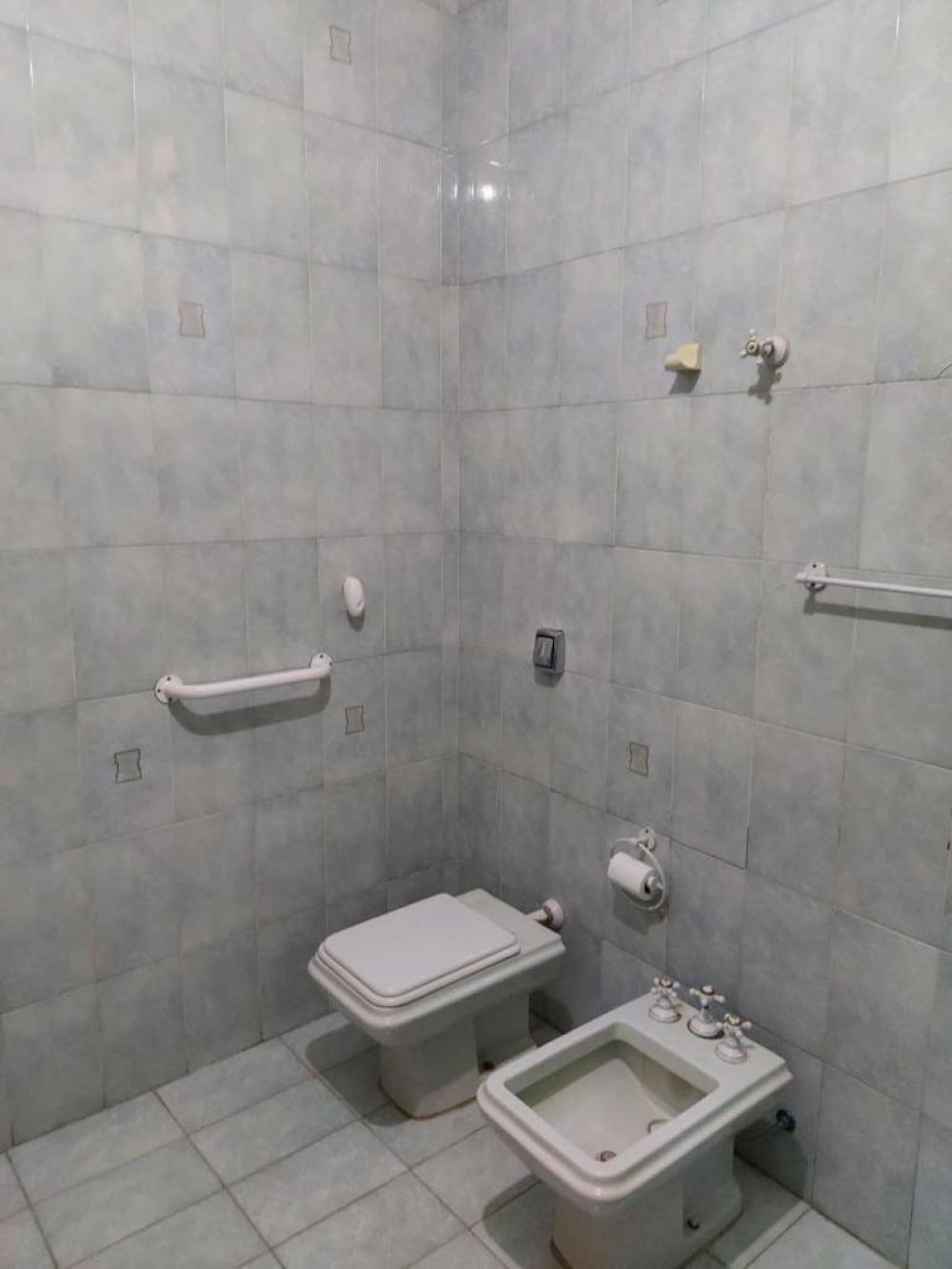 Alugar Comercial / Imóvel Comercial em Ribeirão Preto R$ 6.000,00 - Foto 17
