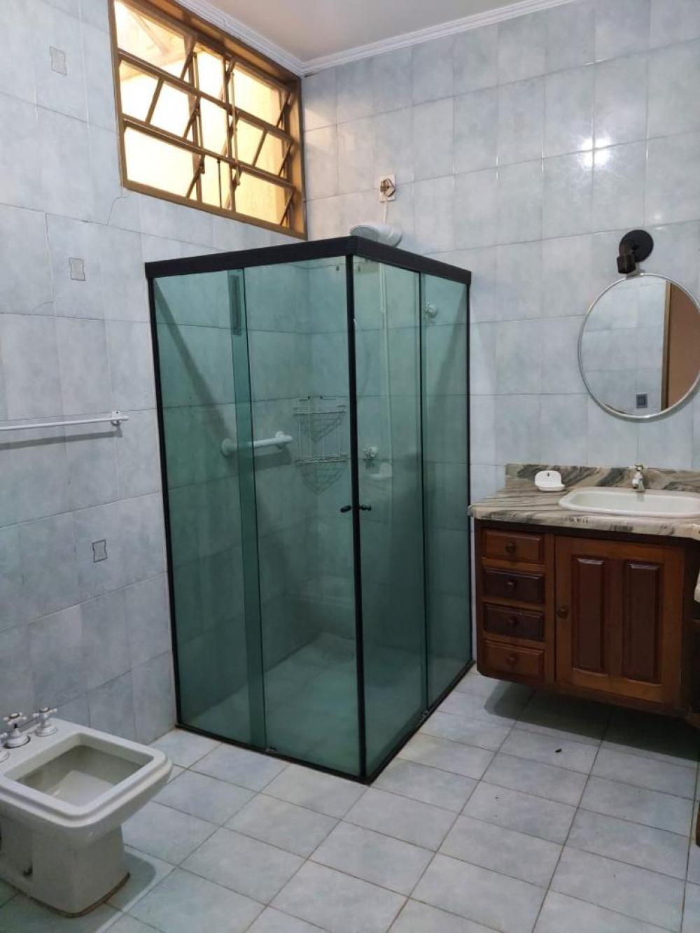 Alugar Comercial / Imóvel Comercial em Ribeirão Preto R$ 6.000,00 - Foto 18