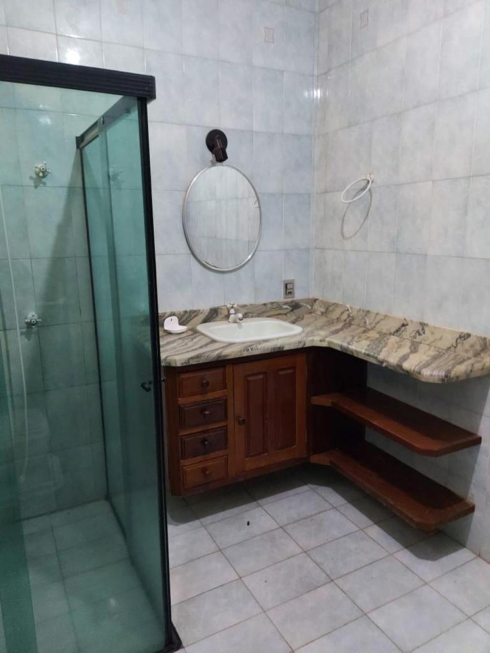 Alugar Comercial / Imóvel Comercial em Ribeirão Preto R$ 6.000,00 - Foto 19