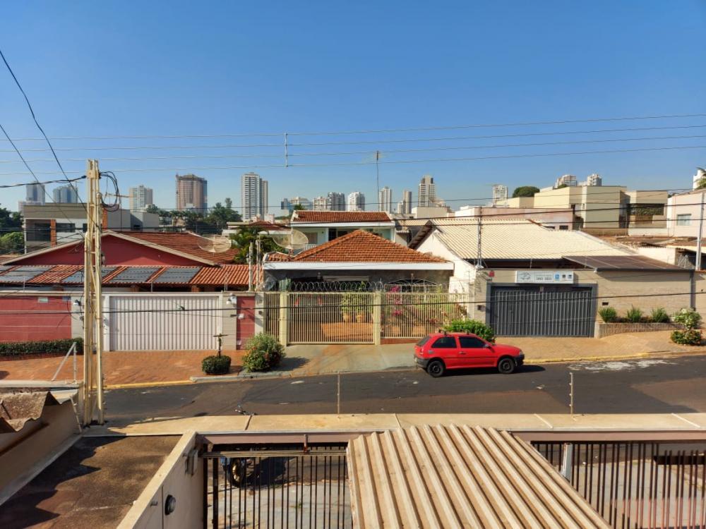 Comprar Apartamento / Padrão em Ribeirão Preto R$ 333.000,00 - Foto 1